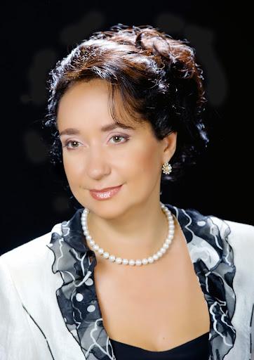 Родіна Наталя Володимирівна - доцент, кандидат психологічних наук
