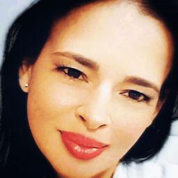 Miriam Monzon