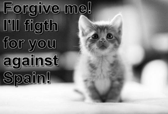 [Image: l-Please-forgive-me-550x375.jpg]