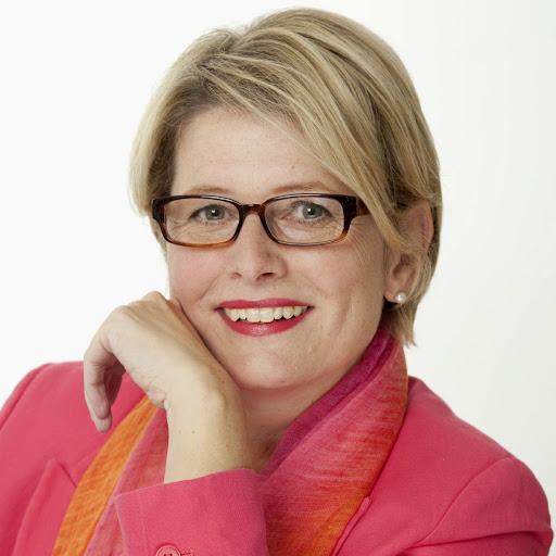 Michaela Hansen