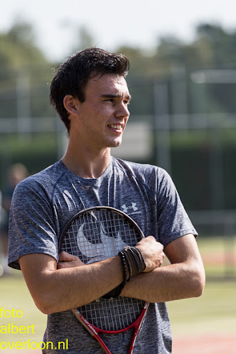 tennis demonstratie wedstrijd overloon 28-09-2014 (10).jpg
