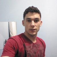 Juliano Dias