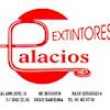 Extintores Palacios
