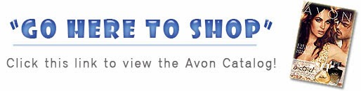 Go Here to Shop the Campaign 03 Avon Catalog