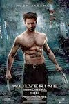 The Wolverine (2013) Online