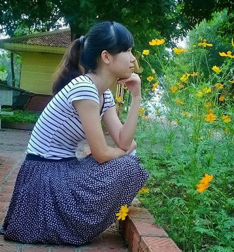 Sophie TP Bắc Ninh, Bắc Ninh