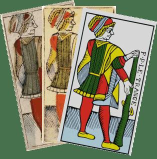 The Real Secrets Of The Freemasons