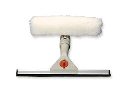 Atttrezzi per pulizie domestiche vendita online prodotti for Pulizie domestiche palermo