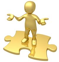 Las actividades clave de tu Modelo de Negocios