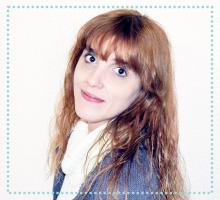 Blog para Bloggers y amantes del diseño gráfico
