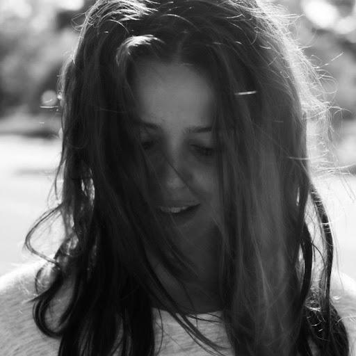 Christina Nydahl