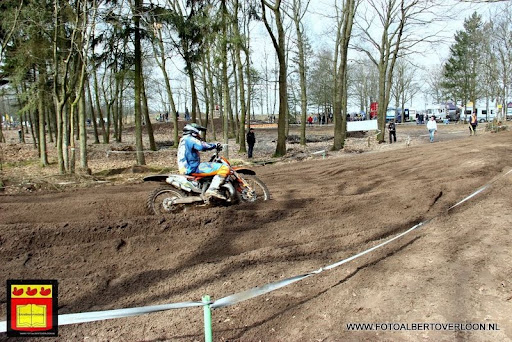 Motorcross circuit Duivenbos overloon 17-03-2013 (36).JPG