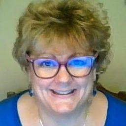Janice Garrett review