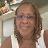 Johnna Stewart avatar image