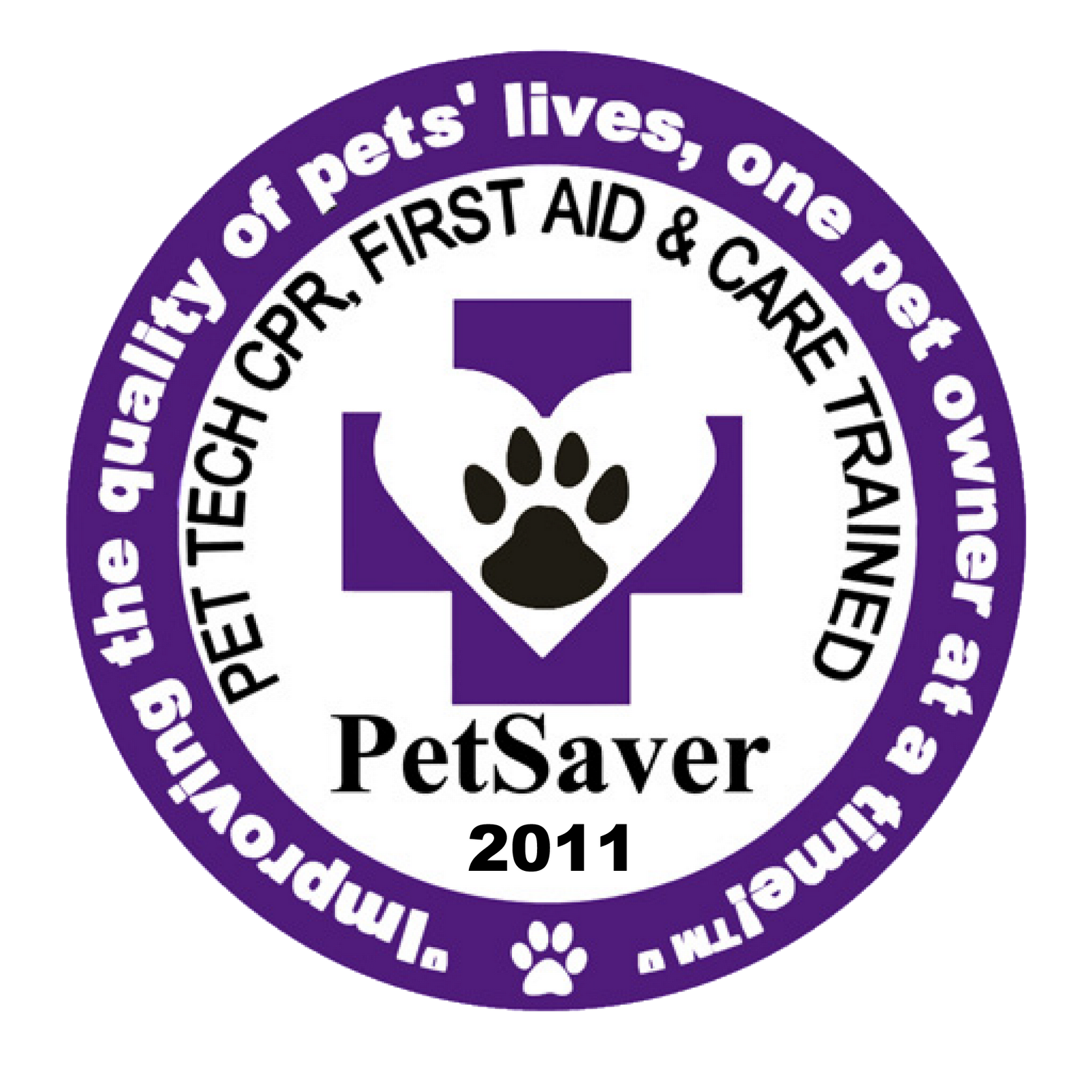 Vetek Chics Pet Cpr And 1st Aid Classes About Pet Saver Cpr And