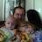 Chris Newcomb avatar image