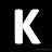 patungganas avatar image