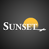 Sunset International Bible Institute