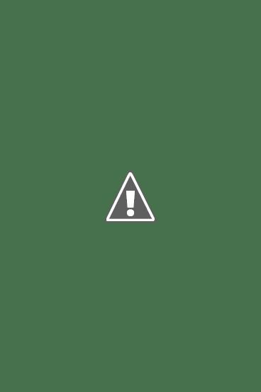 عناق الأحبة أجمل الصور الرومانسية 2013 , صور احضان 2013