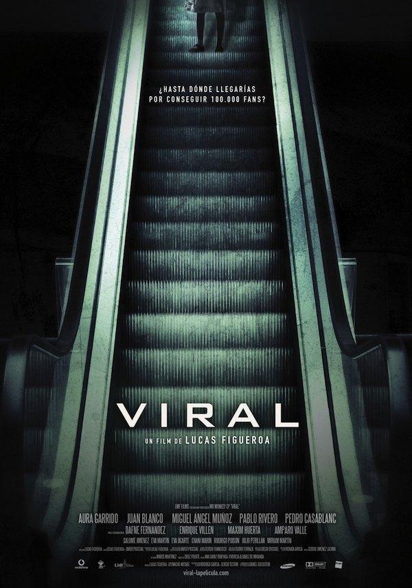 viral-2013-poster.jpg