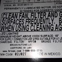George Gillman