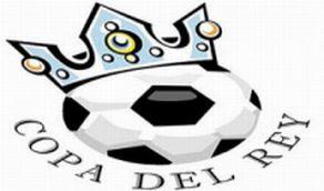 Goles Atletico madrid Getafe [3-0] resultado 12 Dic