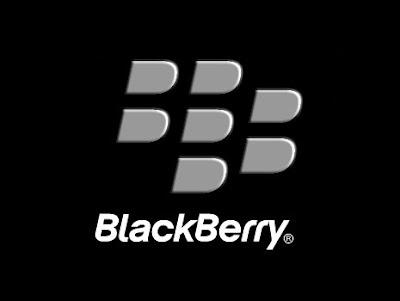 blackberry, bb, daftar harga bb, daftar harga blackberry, daftar harga bb maret, daftar harga blackberry maret, daftar harga bb maret 2011, daftar harga blackberry maret 2011, harga bb maret, harga bb maret 2011, harga blackberry maret, harga blackberry maret 2011, daftar harga bb terkini, daftar harga blackberry terkini, harga bb terkini, harga blackberry terkini