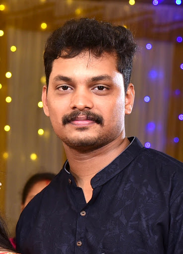 dheeraj files Dheeraj kumar at the launch of ganesh leela on sahara one in hotel sea princess on 11th aug 2009.