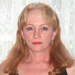 Deborah Wilson