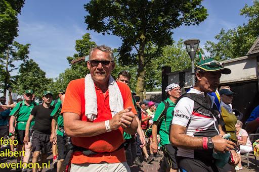 vierdaagse door cuijk 18-7-2014 (43).jpg