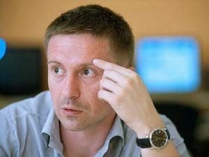 Депутаты попросят Порошенко ввести военное положение - Цензор.НЕТ 3573