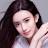 Sam Lin avatar image