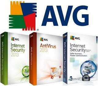 Download – AVG Anti-Virus & Internet Security & Internet Security Business 2013