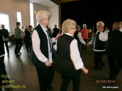Gemeentelijke dansdag Overloon 05-04-2014 (83).JPG