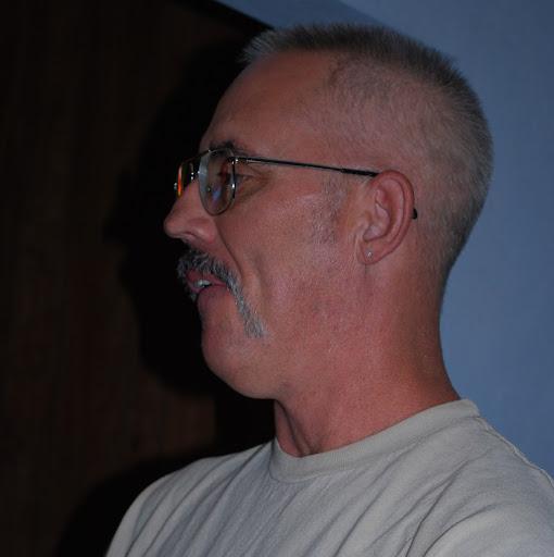 John Ptacek