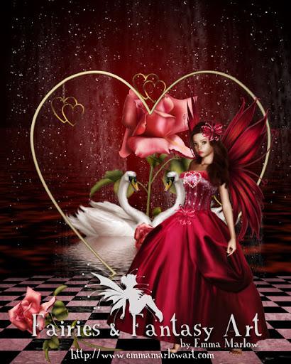 valentinesdayfairy500.jpg