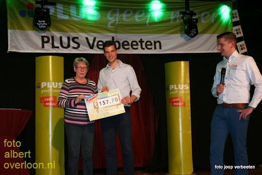 sponsoractie PLUS VERBEETEN Overloon Vierlingsbeek 24-02-2014 (29).JPG