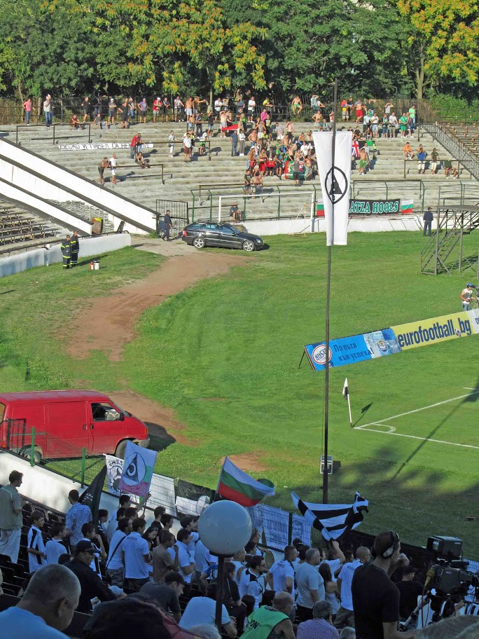 29_SlaviaSofia-BotevVratsa_20110814.jpg