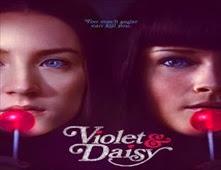 مشاهدة فيلم Violet & Daisy