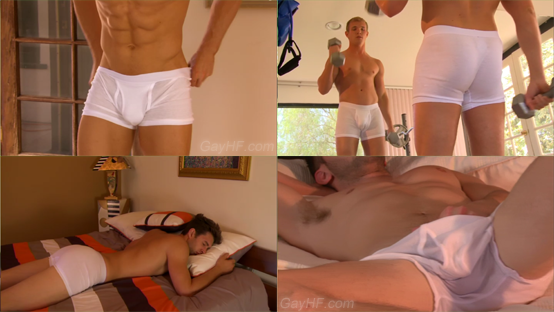 Pictures of hot naked gay hunks