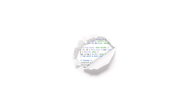 *充滿創意的404錯誤頁面|404 Not Found Error Web page 6