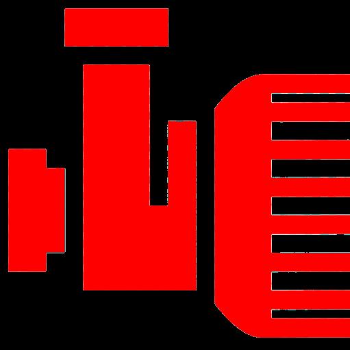 Bơm Công Nghiệp Chính Hãng - bomcongnghiepchinhhang2@gmail.com,Bom-Cong-Nghiep-Chinh-Hang.98518,Bơm Công Nghiệp Chính Hãng