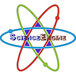 Science Engine