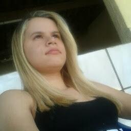 Alicia Dias