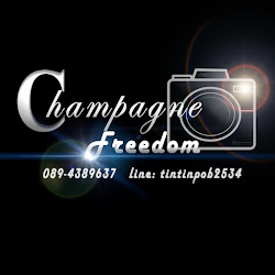 user6393596