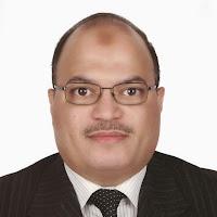 dr-hassan-k-abdulrah