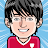 Chun Lin avatar image