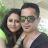subhradeep76 avatar image