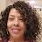 J Renee avatar image