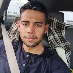 Cristian Trujillo